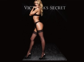 Victorias secret image1