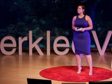 Ashley Graham x Ted: Redéfinir la beauté