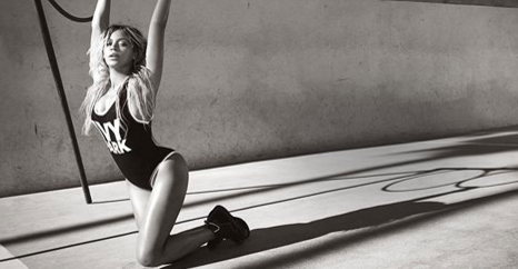 Collection Ivy Park