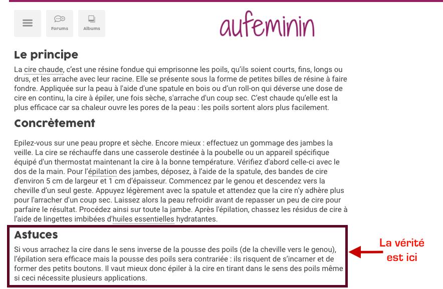 la_verite_sur_l_epilation