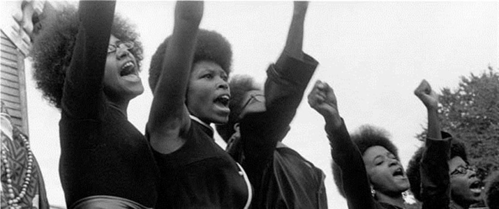 black_panthers_fist