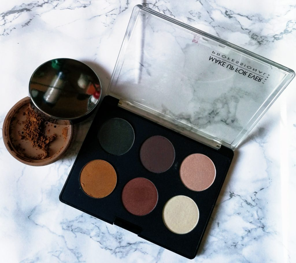 palette_muf_poudre_mary_kay