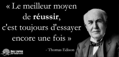 thomas_edison_citation