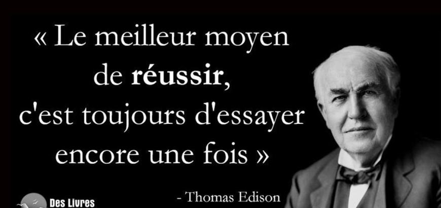 thomas_edison_citation_edison_dikta