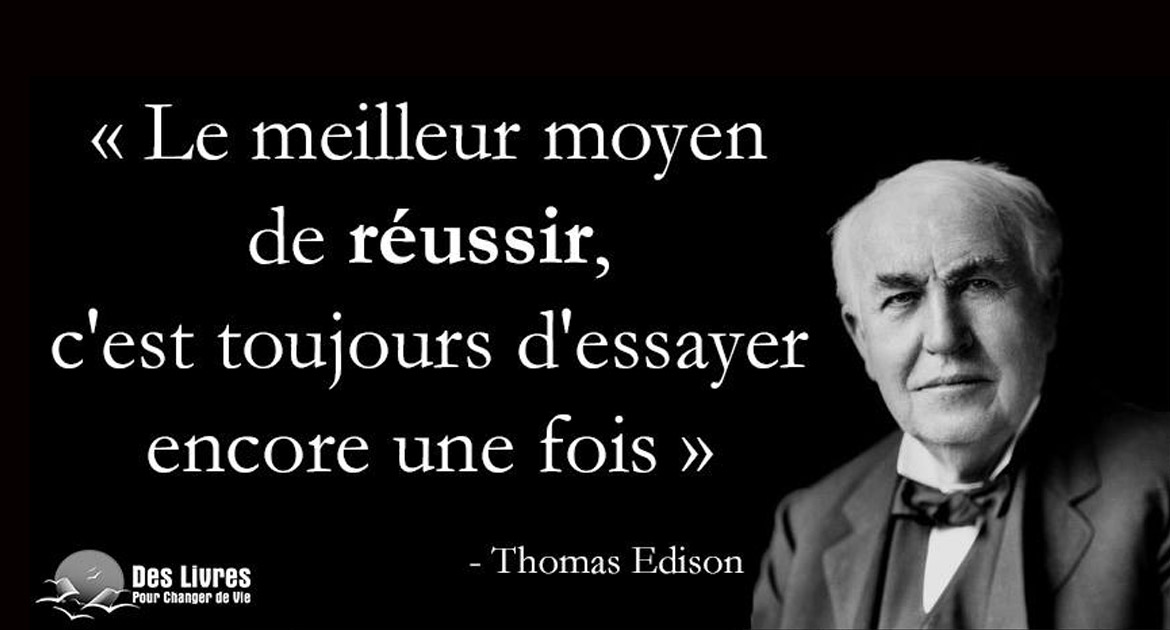 thomas_edison_citation_edison_dikta