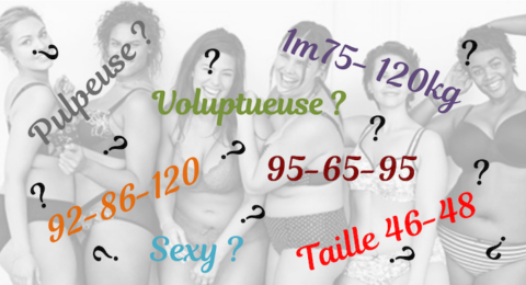 dikta_mannequin_grande_taille_criteres