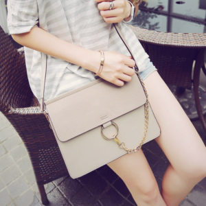 flap_bag_yesstyle_dikta