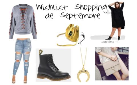 leche_vitrine_mode_grande_taille_septembre_dikta