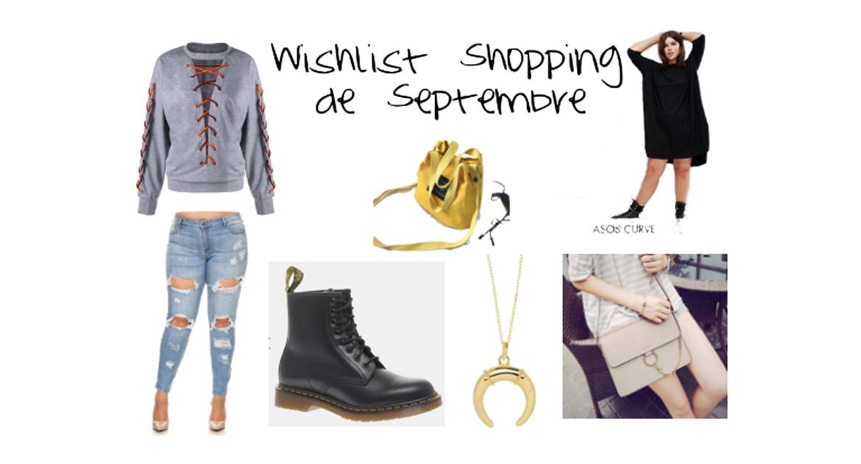 leche_vitrine_mode_grande_taille_septembre_dikta1