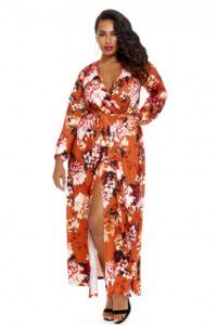 robe_floral_fashiontofigure_dikta