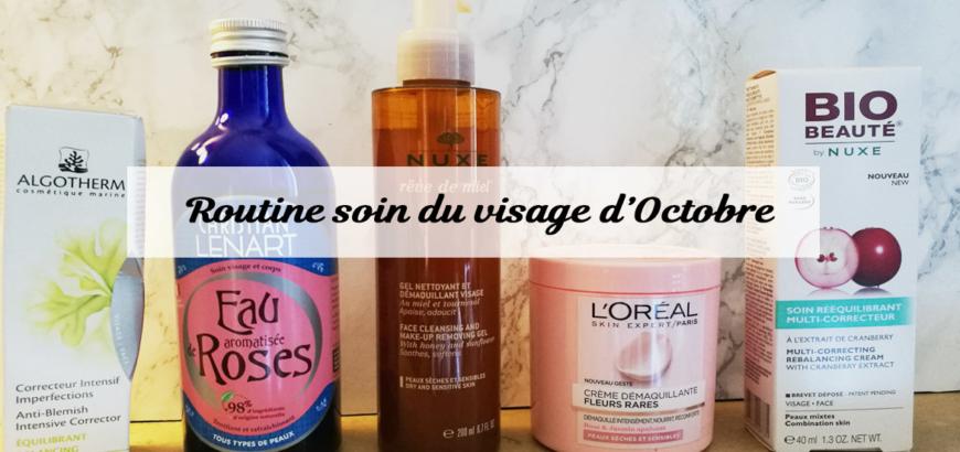 routine_soin_octobre_dikta