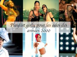 playlist_girly_2000_dikta