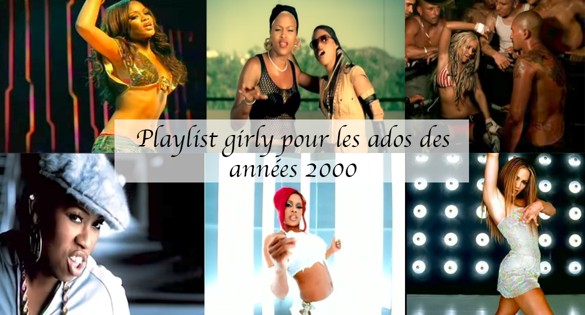playlist_girly_2000_dikta