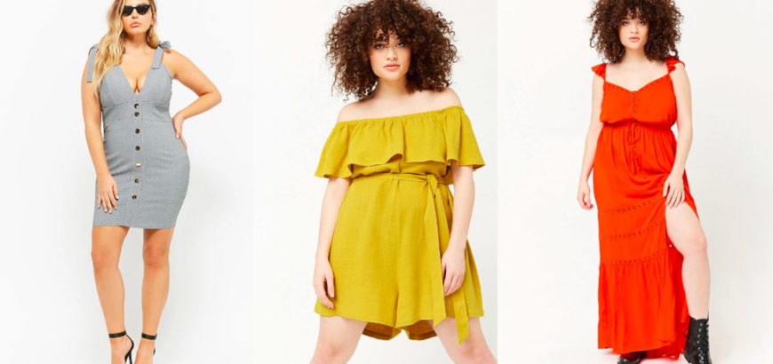 forever21-selection-printemps-dikta