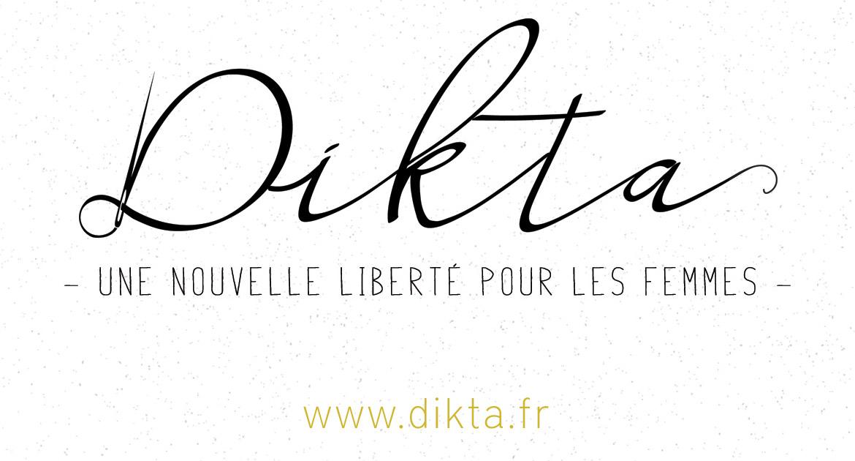presentation-dikta
