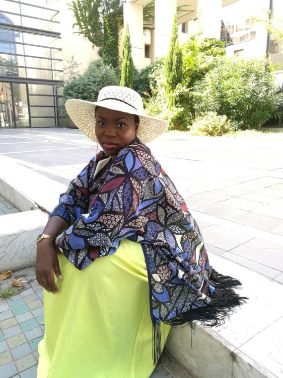 kimono-franges-dikta-deshabille-moi-3