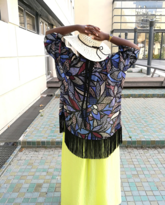 kimono-franges-dikta-deshabille-moi