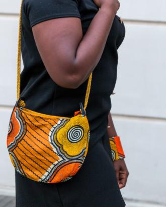 sac a mains ethnique emy dikta 2