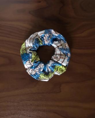 petit chouchou royal blue dikta 3