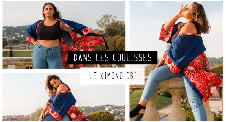 banniere-article-kimono-obi-dikta