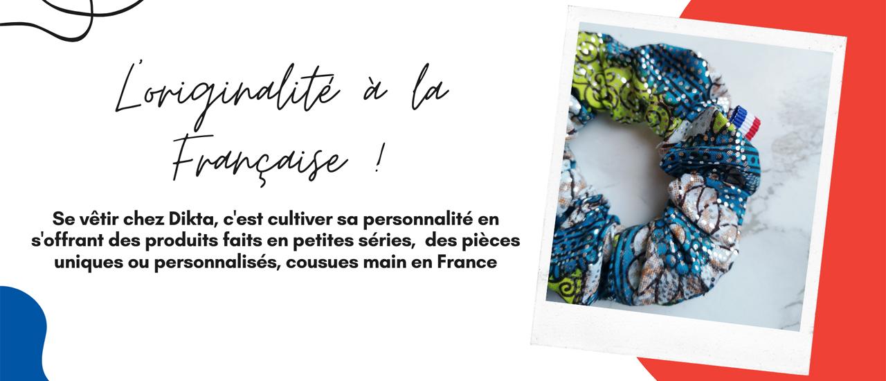 template-banniere-francaise